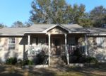 Foreclosed Home en THREE SISTERS RD, Crawfordville, FL - 32327