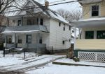 Foreclosed Home en TRENT AVE, Cleveland, OH - 44109