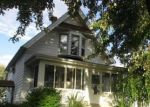 Foreclosed Home in EUCLID ST, Willard, OH - 44890