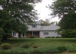 Foreclosed Home en SKYLINE DR, Willow Street, PA - 17584
