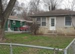 Foreclosed Home en WANETA ST, Middletown, OH - 45044