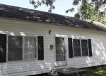 Foreclosed Home in E LEWIS ST, New Albany, IN - 47150