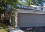 Foreclosed Home in CARMELAIRE DR, Carmel, IN - 46032