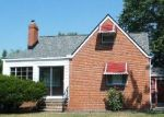 Foreclosed Home en E 221ST ST, Euclid, OH - 44117