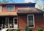 Foreclosed Home en MONUMENT RIDGE DR, Jacksonville, FL - 32225