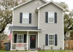 Foreclosed Home in SUMNER AVE, Charleston, SC - 29406