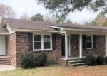 Foreclosed Home in ROSE MARY DR, Ward, SC - 29166