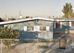 Foreclosed Home in LE MAY AVE, San Diego, CA - 92154