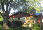 Foreclosed Home en TANGENT DR, Dayton, OH - 45440