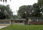 Foreclosed Home en LAKE VIEW RD E, Jacksonville, FL - 32225