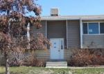 Foreclosed Home in S 400 W, Clearfield, UT - 84015