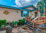 Foreclosed Home in JACQUELINE ST, Anderson, CA - 96007