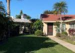 Foreclosed Home en PUEBLO CIR, Sarasota, FL - 34231