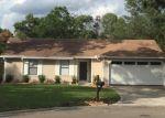 Foreclosed Home en COLFAX CT, Jacksonville, FL - 32244