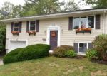 Foreclosed Home in MARION DR, Whitinsville, MA - 01588