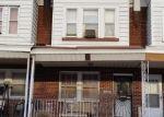 Foreclosed Home en SYLVESTER ST, Philadelphia, PA - 19124