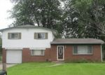 Foreclosed Home in E 45TH ST, Indianapolis, IN - 46226