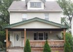 Foreclosed Home en EDGEWOOD AVE, Cleveland, OH - 44105