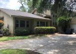 Foreclosed Home en PHILIPS MANOR RD, Fernandina Beach, FL - 32034