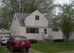 Foreclosed Home en GROSSE DR, Brook Park, OH - 44142