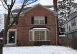 Foreclosed Home in INGLESIDE RD, Beachwood, OH - 44122