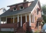 Foreclosed Home en E 123RD ST, Cleveland, OH - 44105