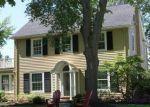 Foreclosed Home en CHADBOURNE RD, Cleveland, OH - 44120