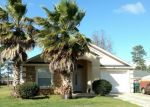 Foreclosed Home en PONDEROSA LN, Midway, FL - 32343