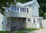 Foreclosed Home en WILSON ST, Syracuse, NY - 13203
