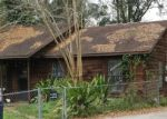 Foreclosed Home en SE HANOVER PL, Lake City, FL - 32025