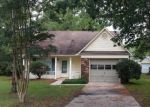 Foreclosed Home in CORSAIR ST, Summerville, SC - 29483