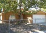 Foreclosed Home en CALLE DON SANTIAGO NE, Los Lunas, NM - 87031