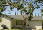 Foreclosed Home en E SWIFT ST, Orland, CA - 95963