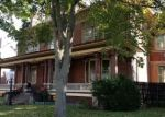 Foreclosed Home en COLLINGWOOD BLVD, Toledo, OH - 43620