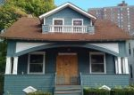 Foreclosed Home en KENT ST, Albany, NY - 12206