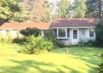 Foreclosed Home en SEABEE LN, Albany, NY - 12203