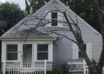 Foreclosed Home en LEPPO LN, Mansfield, OH - 44907