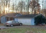 Foreclosed Home in BLOOMINGROVE RD, Mansfield, OH - 44903