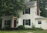 Foreclosed Home in TAYLOR RD, Mansfield, OH - 44903