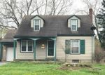 Foreclosed Home in FOREST PARK DR, Youngstown, OH - 44512