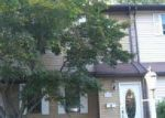 Foreclosed Home en LAKEVIEW CT, Feasterville Trevose, PA - 19053