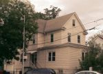 Foreclosed Home en WILLOW LN, Bronx, NY - 10461