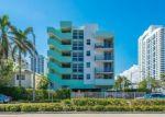 Foreclosed Home en ALTON RD, Miami Beach, FL - 33139
