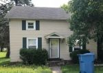 Foreclosed Home in W 6TH ST, Roanoke, IN - 46783