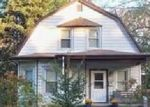 Foreclosed Home in PARK ST, La Porte, IN - 46350