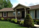 Foreclosed Home in W ANNIE DR, Muncie, IN - 47303