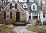 Foreclosed Home en SUMMIT DR, Chagrin Falls, OH - 44023