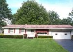 Foreclosed Home en VOLLMER DR, Youngstown, OH - 44511
