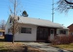 Foreclosed Home in N 1400 W, Salt Lake City, UT - 84116
