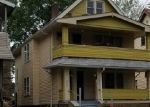 Foreclosed Home en E 123RD ST, Cleveland, OH - 44120
